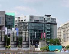 Über die Kölner Journalistenschule