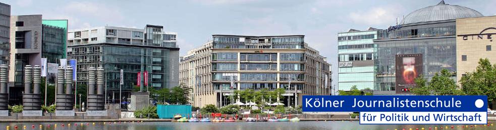 ks-lang