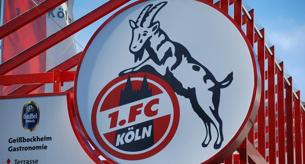 FC Köln (Teaserbild)_groß