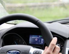 Wettlauf ums Auto der Zukunft