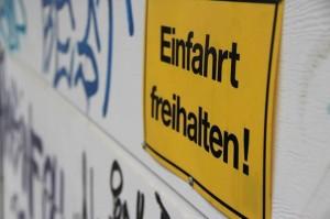 BU. Foto: Holzki/Wittenbrink